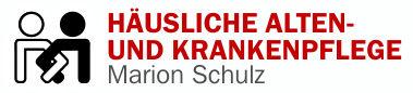 Pflegedienst Rostock